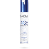 Uriage Age Protect fluide multi-actions - Flacon 40 ml