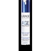 Uriage Age Protect Crème nuit détox multi-actions - Flacon 40 ml