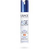 Uriage Age Protect Crème multi-actions SPF 30 - Flacon 40 ml