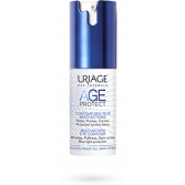 Uriage Age Protect contour des yeux multi-actions - Flacon 15 ml