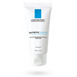 https://www.pharmacie-place-ronde.fr/13615-thickbox_default/nutritic-intense-creme-nutri-reconstituante-profonde-roche-posay.jpg