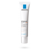 Effaclar Duo (+) SPF 30 soin anti-imperfections La Roche Posay - Tube 40 ml