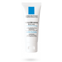 https://www.pharmacie-place-ronde.fr/13619-thickbox_default/toleriane-riche-creme-protectrice-apaisante-roche-posay.jpg