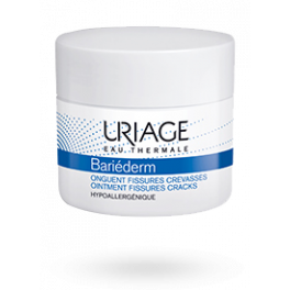 https://www.pharmacie-place-ronde.fr/13621-thickbox_default/uriage-bariederm-onguent-fissures-crevasses.jpg