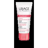 Uriage Roséliane crème anti-rougeurs SPF 30 - Tube 40 ml