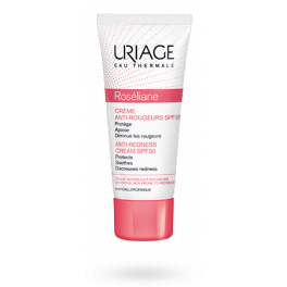 https://www.pharmacie-place-ronde.fr/13623-thickbox_default/uriage-roseliane-creme-anti-rougeurs-spf-30.jpg