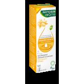Huile végétale Amande douce Phytosun arôms - Flacon 50 ml