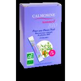 Calmosine Sommeil boisson aux extraits de plantes Bio - 14 dosettes