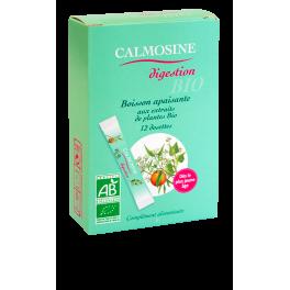 https://www.pharmacie-place-ronde.fr/13650-thickbox_default/calmosine-digestion-boisson-apaisante-plantes-bio-dosettes.jpg