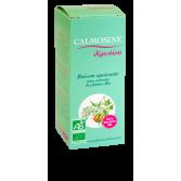 Calmosine Digestion boisson apaisante aux extraits de plantes Bio - Flacon 100 ml