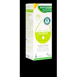 https://www.pharmacie-place-ronde.fr/13658-thickbox_default/spray-nasal-allergie-phytosun-aroms.jpg