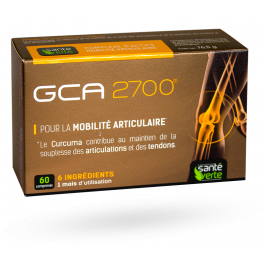 https://www.pharmacie-place-ronde.fr/13683-thickbox_default/gca-2700-mobilite-articulaire.jpg