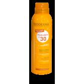Photoderm SPF 30 brume solaire Bioderma - Spray 150 ml