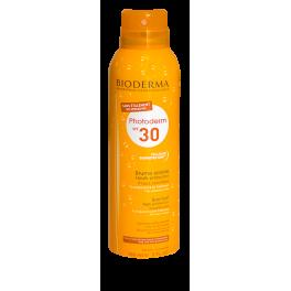https://www.pharmacie-place-ronde.fr/13688-thickbox_default/photoderm-spf-30-brume-solaire-bioderma.jpg