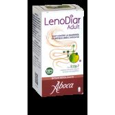 LenoDiar Adult Aboca - 20 gélules