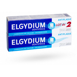 https://www.pharmacie-place-ronde.fr/13698-thickbox_default/elgydium-dentifrice-antiplaque.jpg