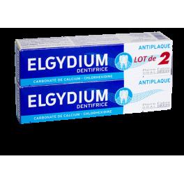 https://www.pharmacie-place-ronde.fr/13698-thickbox_default/elgydium-dentifrice-antiplaque.jpg