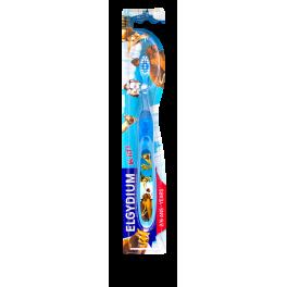 https://www.pharmacie-place-ronde.fr/13707-thickbox_default/elgydium-kids-brosse-a-dents-age-de-glace-2-6-ans.jpg