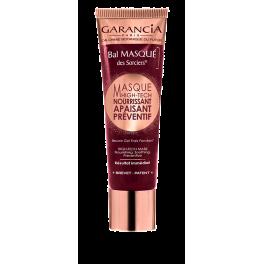 https://www.pharmacie-place-ronde.fr/13710-thickbox_default/garancia-masque-high-tech-nourrissant-apaisant-preventif-bal-masque-des-sorciers.jpg