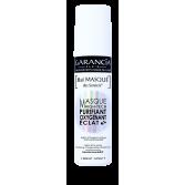 Garancia Masque high-tech purifiant oxygénant éclat - Bal Masqué des Sorciers 40 g