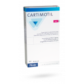 Cartimotil Fort micronutrition articulations douloureuses - 30 gélules