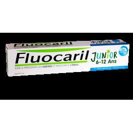 https://www.pharmacie-place-ronde.fr/13746-thickbox_default/fluocaril-junior-gel-dentifrice-1eres-dents-definitives-6-12-ans-bubble-gum.jpg