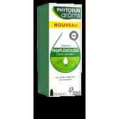 Huile essentielle Pamplemousse Phytosun Arôms - Flacon de 10 ml