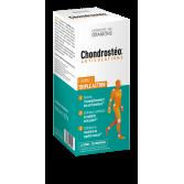 Chondrostéo+ Articulations formule triple action 40 jours - 120 comprimés