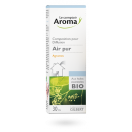 https://www.pharmacie-place-ronde.fr/13786-thickbox_default/le-comptoir-aroma-air-pur-agrumes.jpg