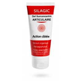 https://www.pharmacie-place-ronde.fr/13789-thickbox_default/silagic-gel-surconcentre-articulaire-action-ciblee.jpg