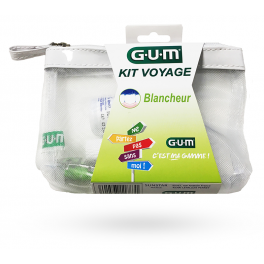 https://www.pharmacie-place-ronde.fr/13812-thickbox_default/gum-kit-voyage-blancheur.jpg
