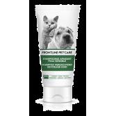 Frontline Pet Care shampooing apaisant peau sensible - Tube 200 ml