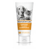 Frontline Pet Care shampooing anti-odeur - Tube 200 ml