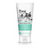 Frontline Pet Care gel protection cutanée - Tube 100 ml