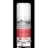 Frontline Pet Care diffuseur insecticide et acaricide - Fogger 150 ml