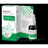 KidsClin Érythème fessier - Spray 30 ml