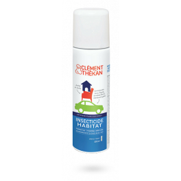 https://www.pharmacie-place-ronde.fr/13867-thickbox_default/clement-thekan-insecticide-habitat-spray-fogger.jpg