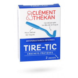 https://www.pharmacie-place-ronde.fr/13876-thickbox_default/tire-tic-clement-thekan.jpg