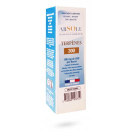 https://www.pharmacie-place-ronde.fr/13885-thickbox_default/absolu-terpenes-300-mg-cbd-solution-huile-de-chanvre-bio.jpg