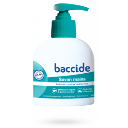 https://www.pharmacie-place-ronde.fr/13902-thickbox_default/baccide-savon-mains.jpg