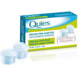 https://www.pharmacie-place-ronde.fr/13912-thickbox_default/boules-quies-anti-bruit-discretion.jpg