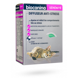https://www.pharmacie-place-ronde.fr/13927-thickbox_default/biocanina-serenite-diffuseur-anti-stress-chat-diffuseur-recharge.jpg