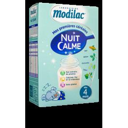 https://www.pharmacie-place-ronde.fr/13932-thickbox_default/mes-premieres-cereales-modilac-nuit-calme.jpg