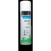 Biocanina spray habitat Diméthicone sans pesticide - Spray 200 ml