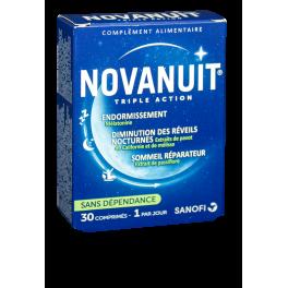 https://www.pharmacie-place-ronde.fr/13938-thickbox_default/novanuit-triple-action.jpg
