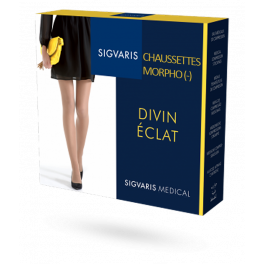 https://www.pharmacie-place-ronde.fr/13957-thickbox_default/sigvaris-divin-eclat-nude-effect-chaussettes-de-contention-morpho-moins.jpg