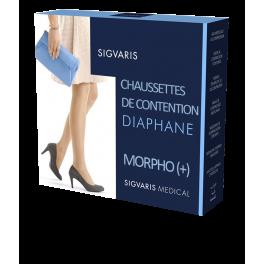 https://www.pharmacie-place-ronde.fr/13971-thickbox_default/sigvaris-diaphane-new-chaussettes-de-contention-morpho-plus.jpg
