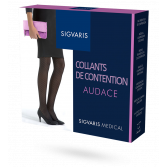 Sigvaris Audace - Collants de contention