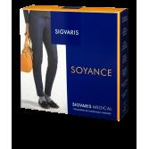Sigvaris Soyance - Chaussettes de contention femme