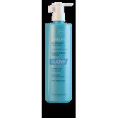 Keracnyl gel moussant visage et corps Ducray - Flacon pompe 400 ml